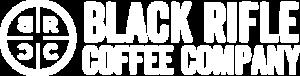brcc-logo_large